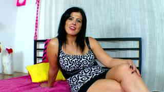 Video interview sexy with Montse Swinger   photo 09