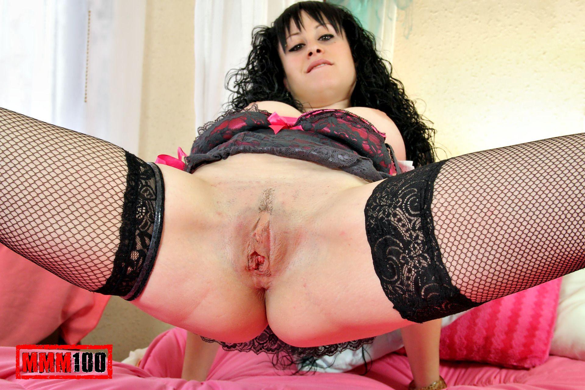Nadia Da Ferro Porno Online Alluc nadia daferro free sexy photo gallerie