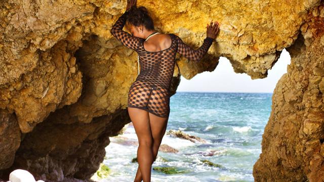 Naomi Lionness Photo 3