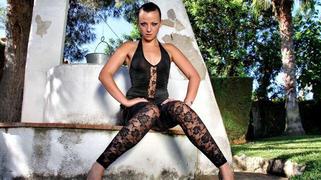 Natacha Guapa Photo 2