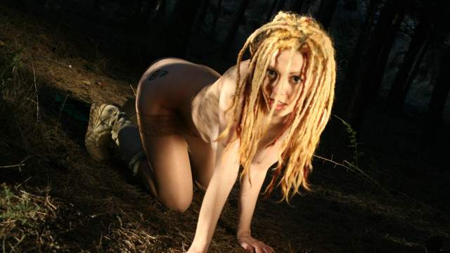 Nataly Divine Photo 1