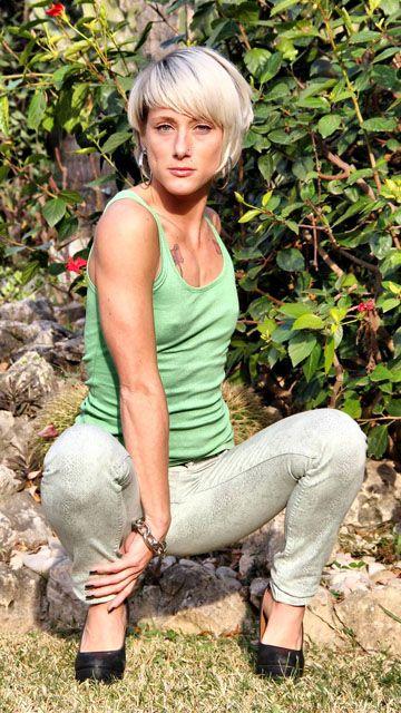 Nicky Wayne Free Sexy Photo #006