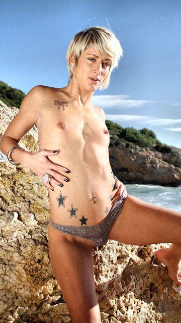 Nicky Wayne Free Sexy Photo #022