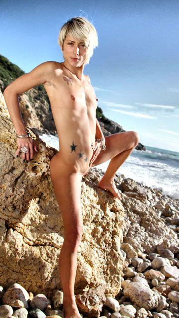 Nicky Wayne Free Sexy Photo #024
