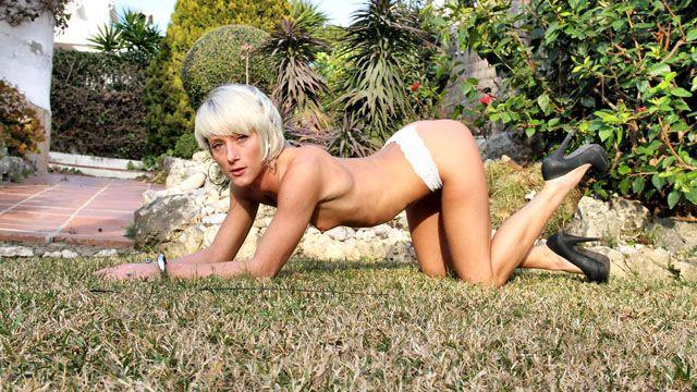 Nicky Wayne Free Sexy Photo #028
