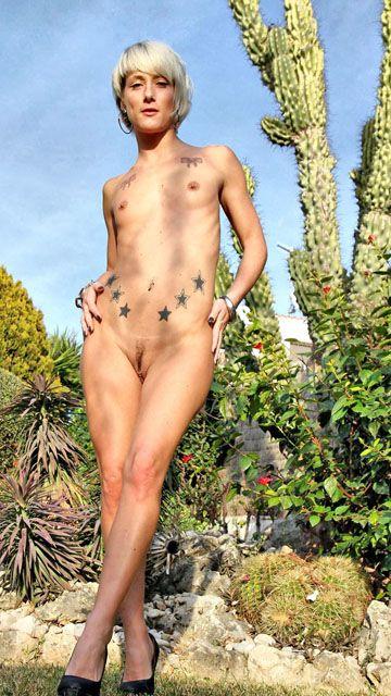 Nicky Wayne Free Sexy Photo #046