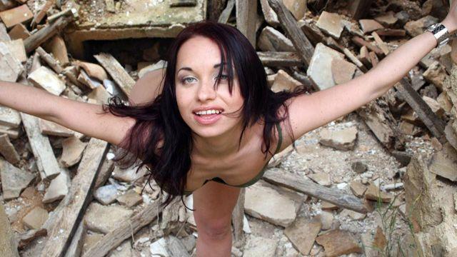 Olga-cabaeva Photo 2