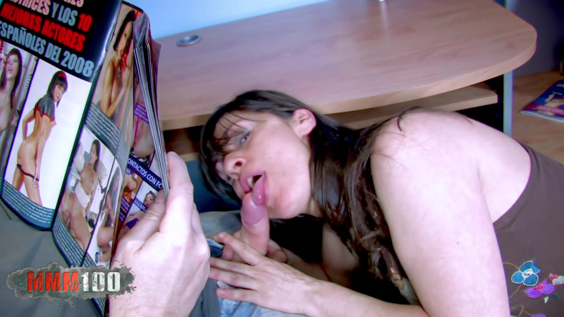 first anal compulation streaming video