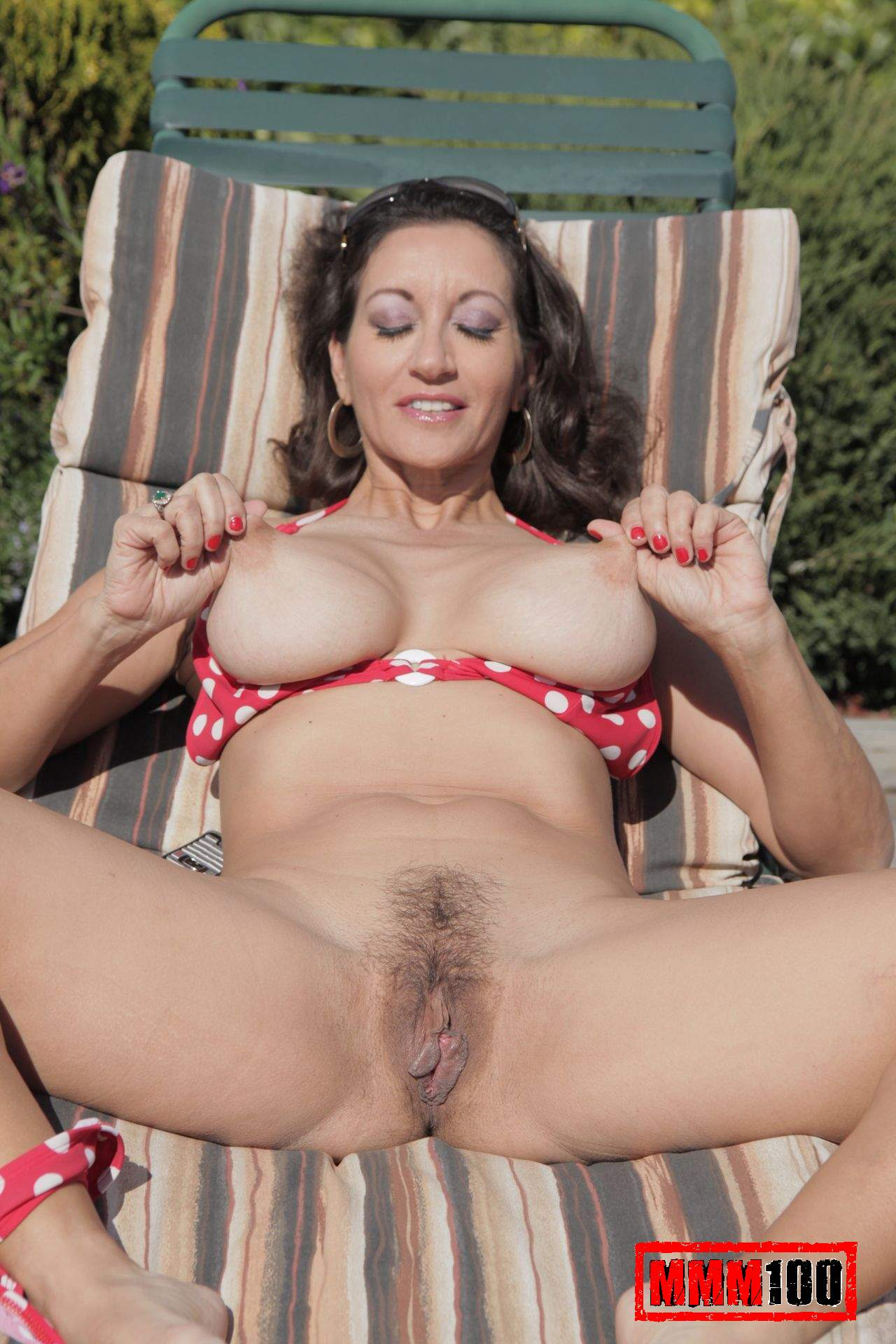 Persia nude ladies nude picture