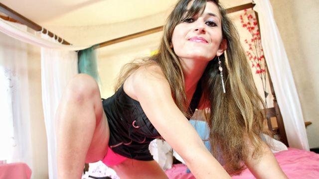 Prisca Photo 5