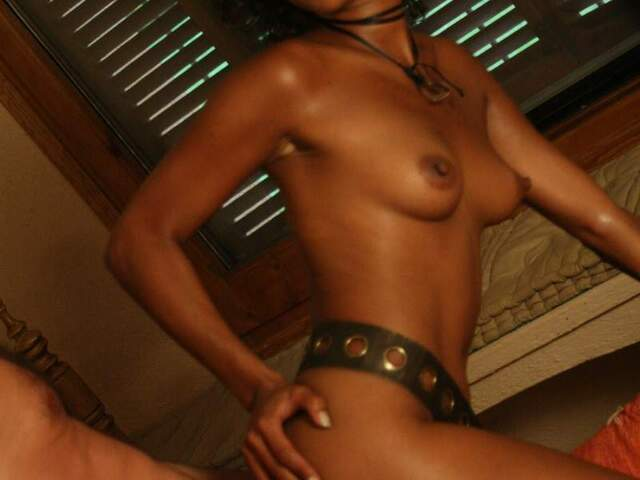 Porn video :   Priska Farel Phil Hollyday photo 09