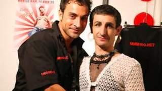 Prova-2006 Jorge
