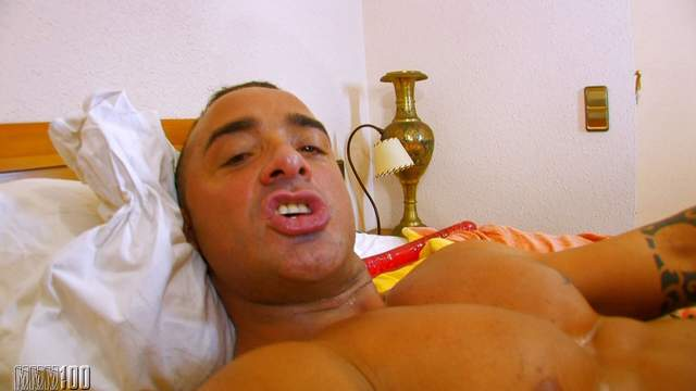 Rafa Garcia Photo 3