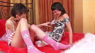 Russian Porn 012 photo