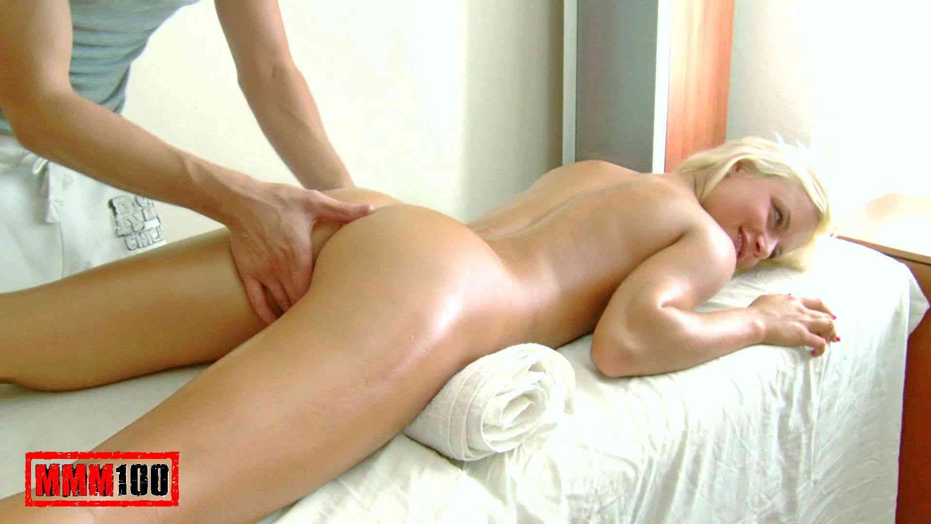 porn massage com swinger rosenheim