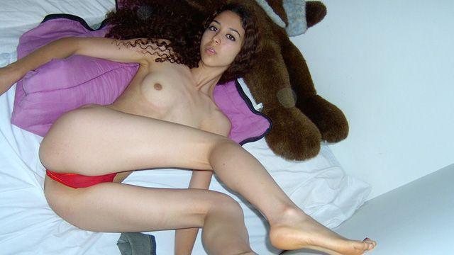Safia Photo 5