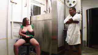 Porn video :   Salena Castro Shorty Mac photo 03
