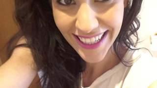 Samia Duarte Self