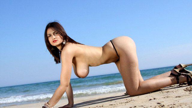 Sandra Milka Photo 5