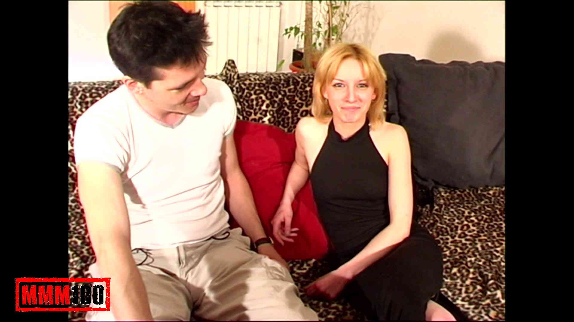 Зять и теща видео секс 104