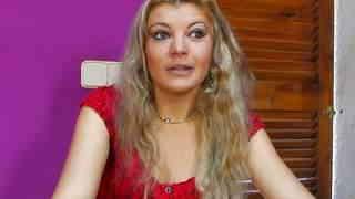 Shana Spirit Interview Video interview porno with Shana Spirit