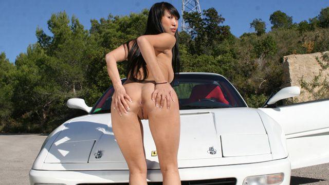 Sharon Lee Free Sexy Photo #035