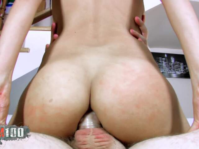 Porn video :   Sharon Lee Terry photo 11