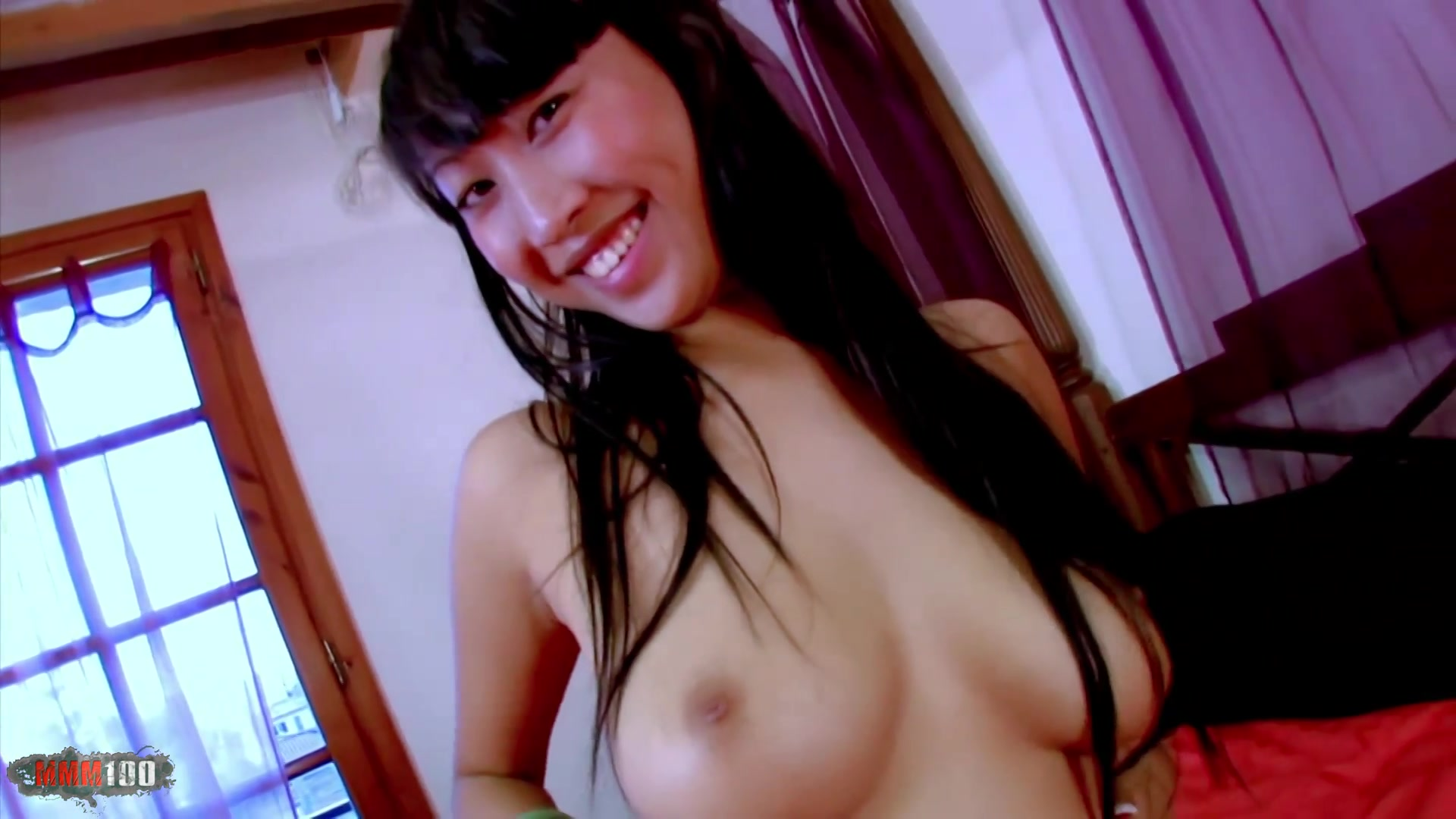 sharon lee videos