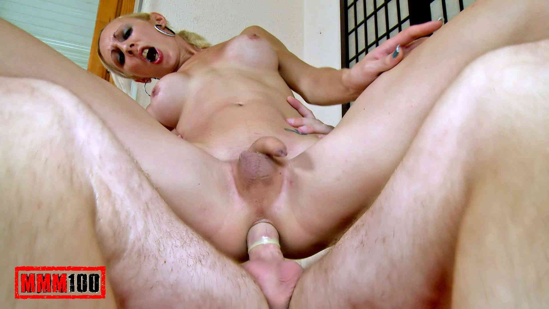 Fuck penis with japan girl