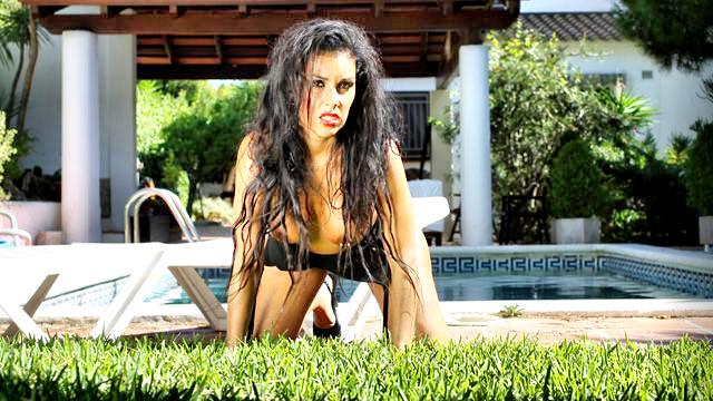 Silvana Rodriguez Photo 5