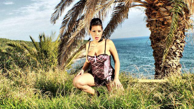 Silvana Rodriguez Photo 4