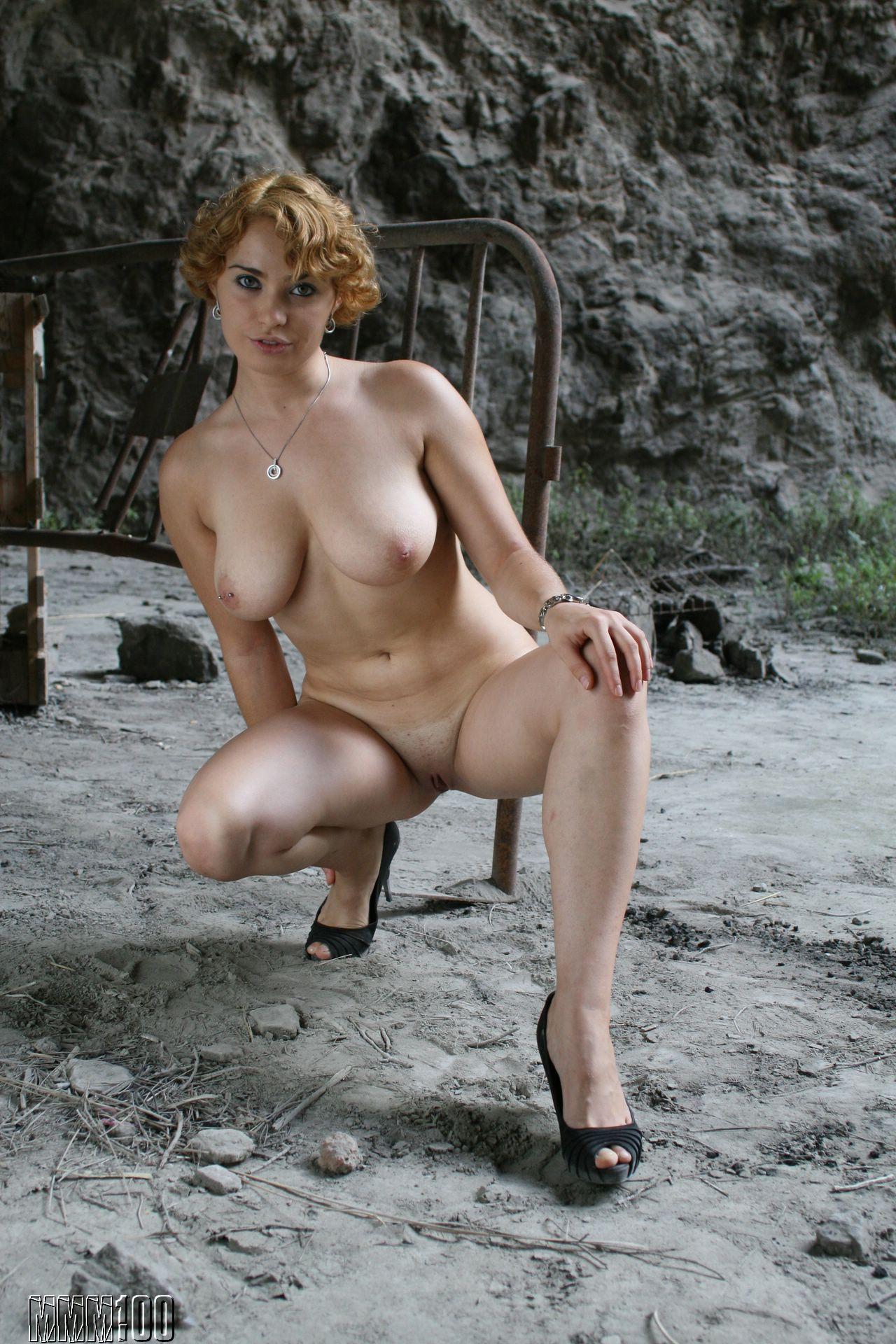 hollywood actress real sex video