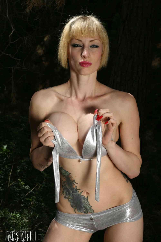 Sofia Valentine Porn