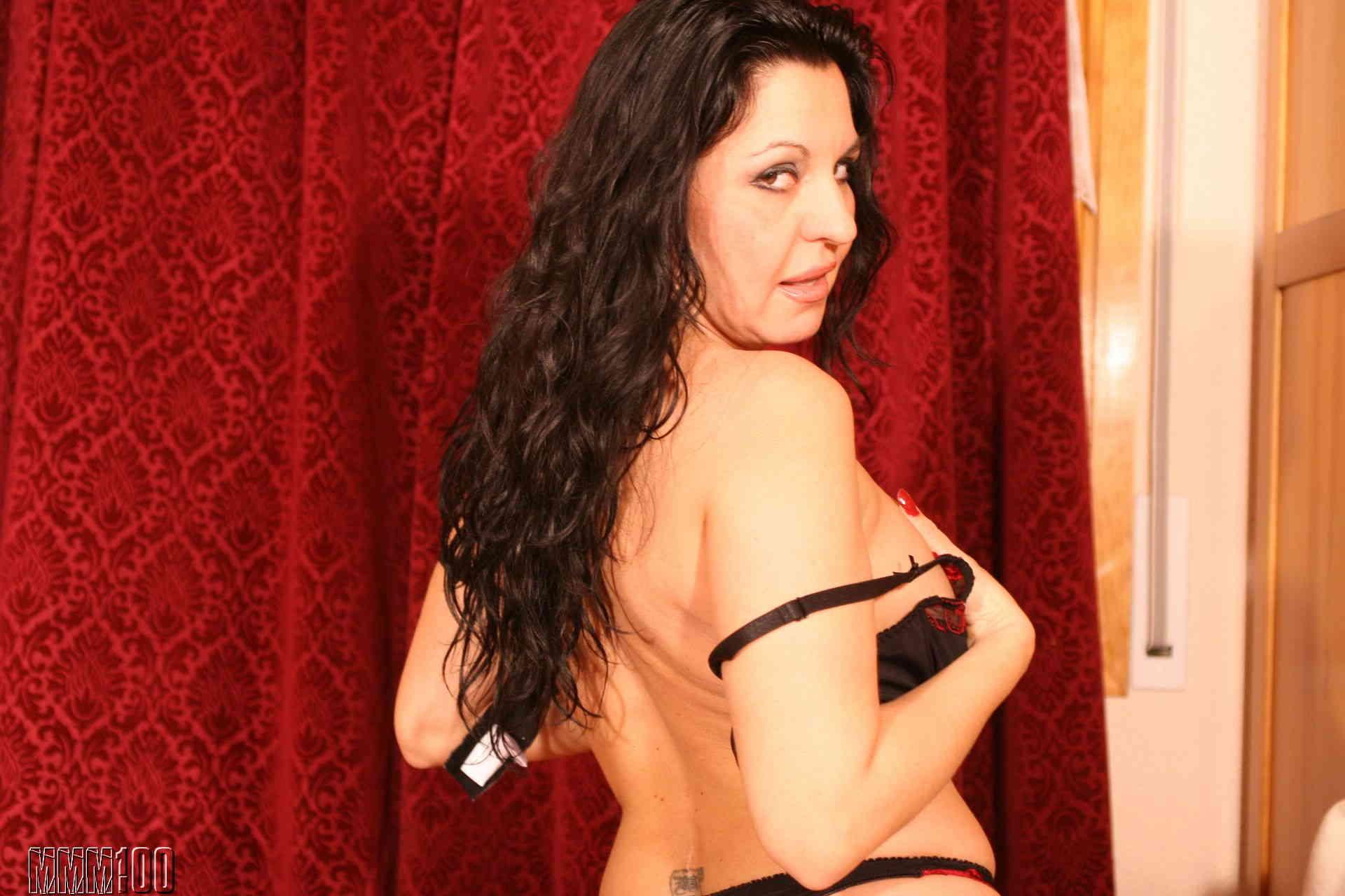 Actriz Porno Española Sonia showing media & posts for sonia rox espanola xxx | www.veu.xxx