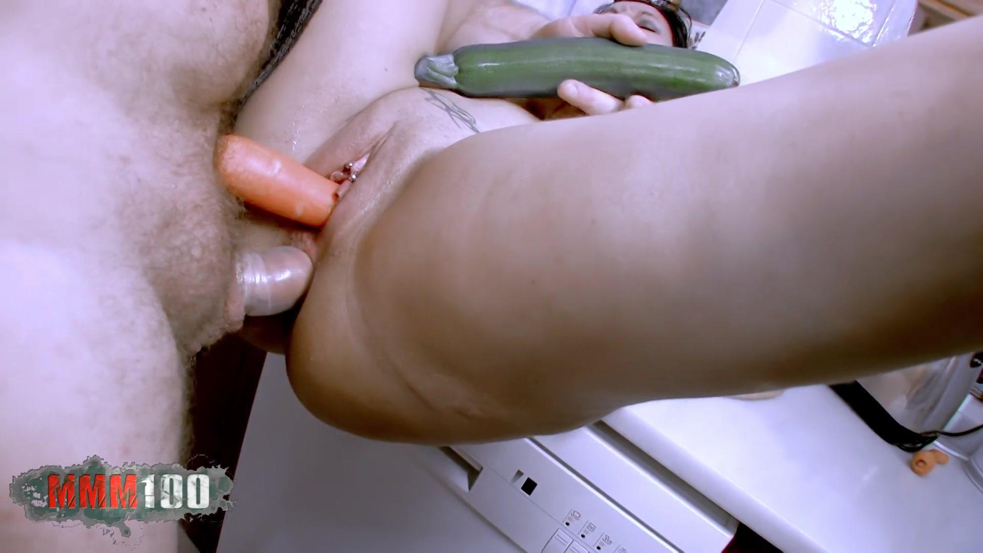 Sexo En La Cocina - Videos Porno de Sexo En La Cocina