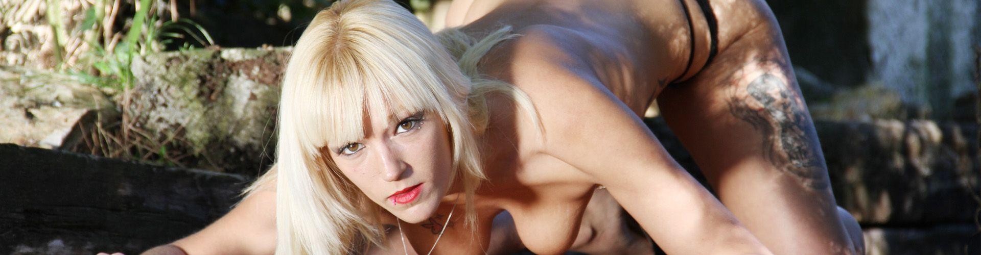 Stefani Tarrago Free sexy photo gallerie