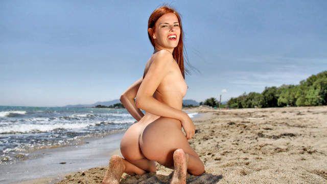 Susana Melo Photo 5