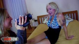 Porn Video: Sylvie Castro