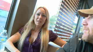 Video Sexy: Tamara Dix