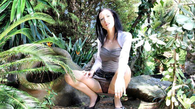 Tania Kiss Photo 1