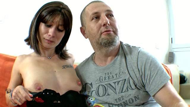Terry Kemaco Free Sexy Photo #007