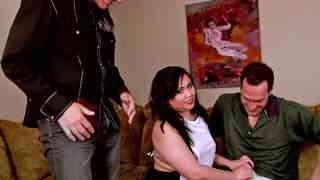 Tia Trio photo