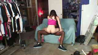 Porn video :   Tiffany Star Wesley Pipes photo 07
