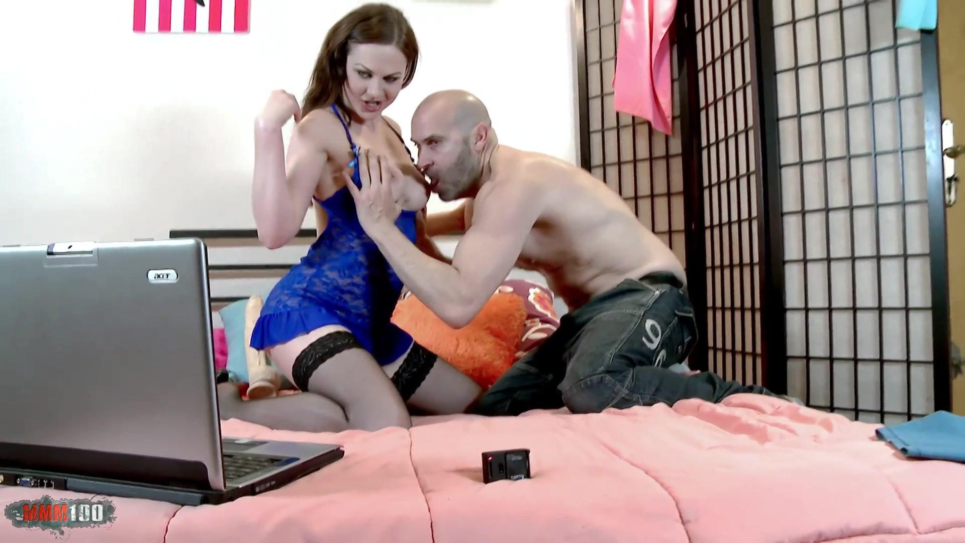 Max Mosley viedeo descargar sexo