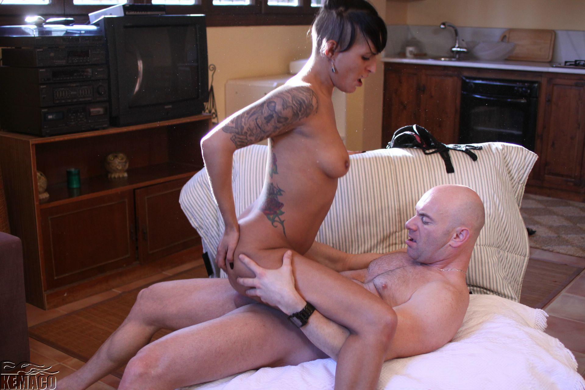 Тони тедеши порно, Tony Tedeschi » Смотреть Порно фильмы онлайн 26 фотография