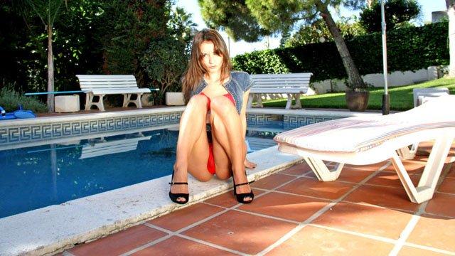 Valentina Bianco Photo 2