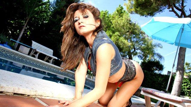 Valentina Bianco Photo 4