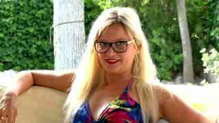 Interview porno with Vanessa Coccolona   photo 05