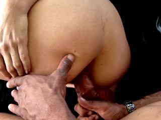 Vanessa Naughty Dick James Porn Video