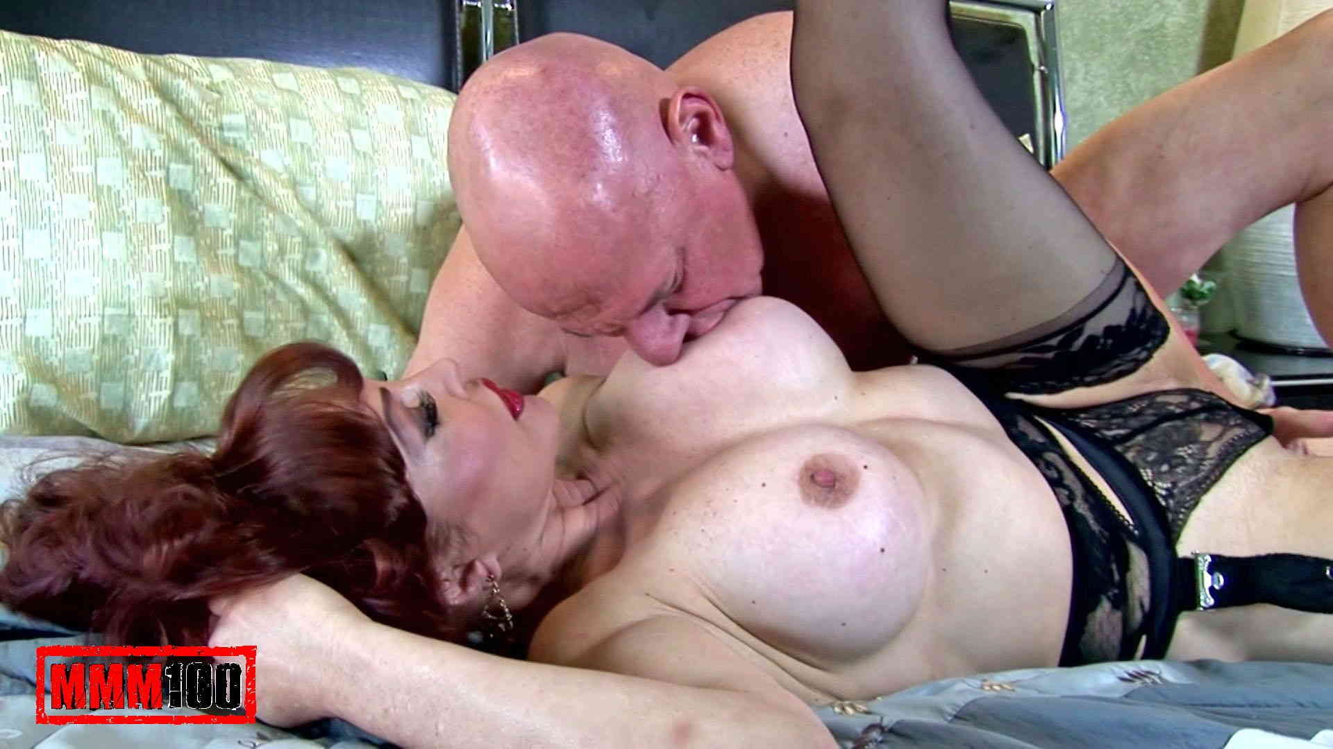 karala school sex naked